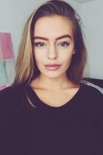 Aylin B.