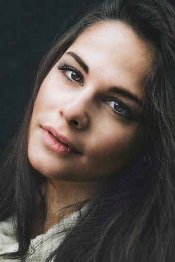 Adriana M.