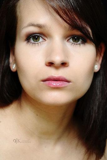 Ulrike M.