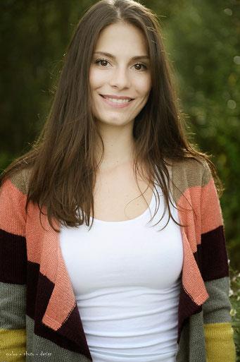 Isabella M.