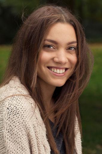 Viktoria N.