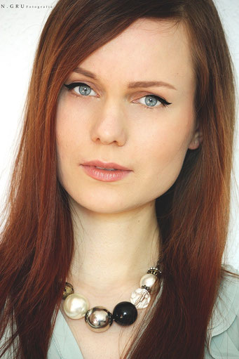 Irina K.
