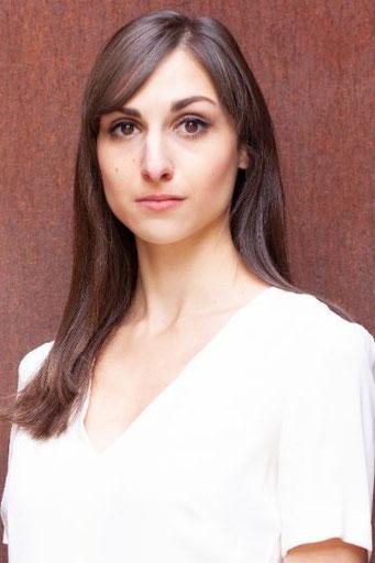 Sarah Kl.