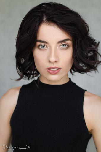 Alisa C.