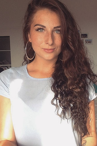 Madelaine K.