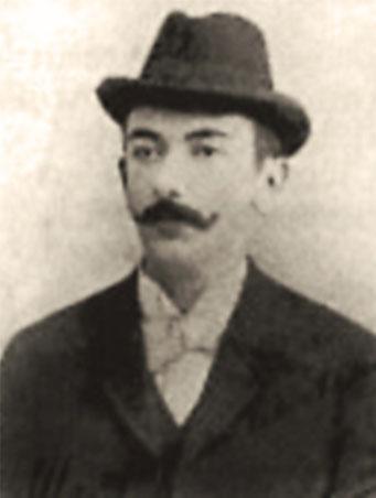 Яков Зубалов, меценат