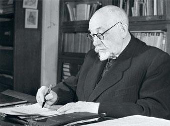 Владимир Бонч-Бруевич