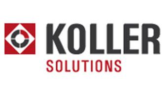 KOLLER Maschinen- und Anlagenbau GmbH