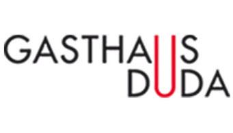 Gasthaus Duda