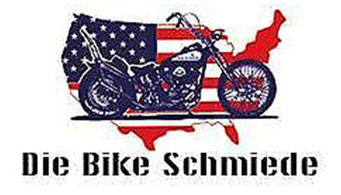 Die Bike Schmiede