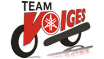 Team Voiges GmbH