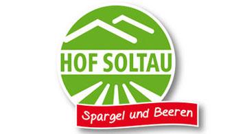 Hof Soltau GmbH & Co. KG