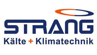 Strang Kälte + Klimatechnik GmbH