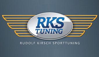 RKS Tuning