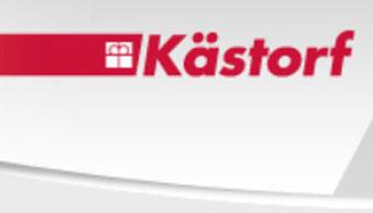 Diakonische Heime Kästorf