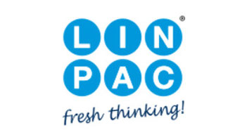 LINPAC Senior Holdings Limited