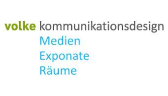 Volke Kommunikations-Design GmbH