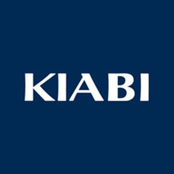 <h3>Kiabi</h3> Libourne