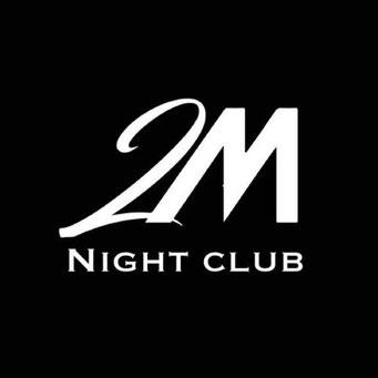 <h3>2M,</h3> Night Club Le Haillan