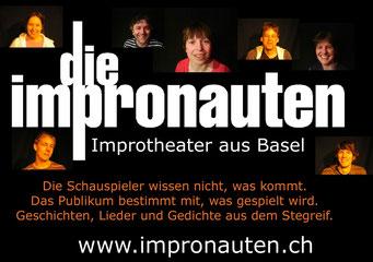 2011  impronauten.ch