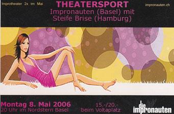 2006  impronauten.ch