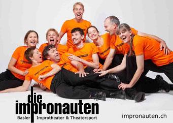2014  impronauten.ch