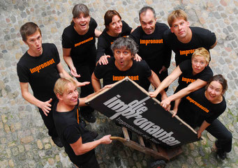 2010  impronauten.ch