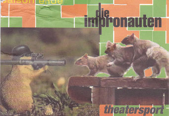 2005  impronauten.ch