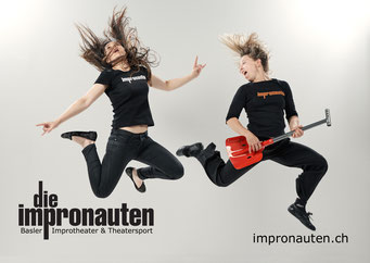 2017  impronauten.ch