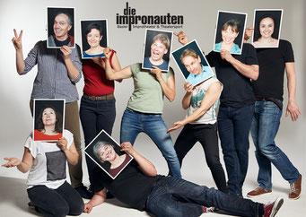2018  impronauten.ch
