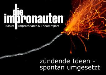 2015   impronauten.ch