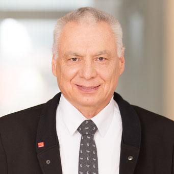 Herr Martin Mantz / Grundlagen der Digitalen Compliancen / Compliance Management & Organisation