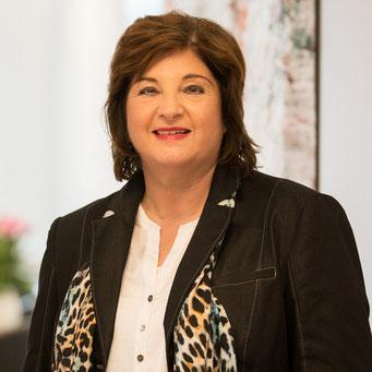 Frau Gertrud Wenger / Grundlagen der Digitalen Compliancen / Compliance Management & Organisation