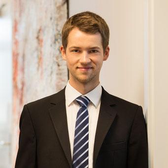 Herr Tim Bieber / Grundlagen der Digitalen Compliancen / Compliance Management & Organisation