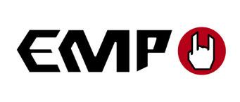 EMP Fanartikel & Band Merchandise - Disney Loungefly