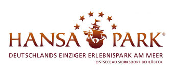 Hansa-Park Jahreskarte