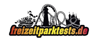 Freizeitparkstests