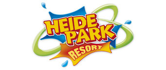 Heide-Park Jahreskarte