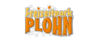 Freizeitpark Plohn Freizeitpark Jahreskarte