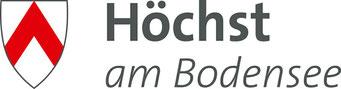 http://www.hoechst.at/de