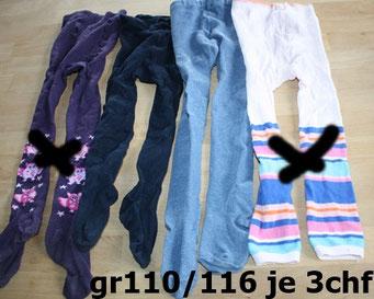Art.1.16.1832 mitte rechts=C&A, dunkelblau= gr116eher klein Bio cotton,