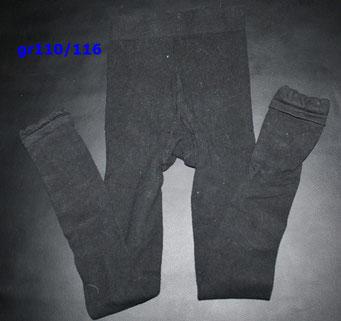 Art.1.6.199 Leggingstrumpfhose, 4chf