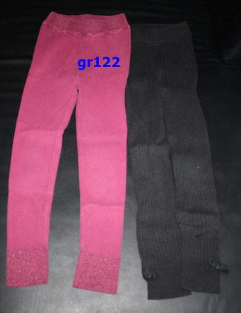 *Art.1.6.118 helle: H&M Bündli mit glitzerfaden.  .schwarze H&M . je 3chf zusmmen 5chf