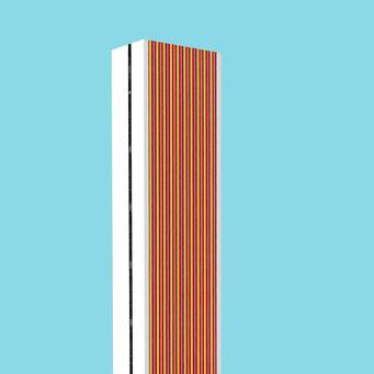 linear - Medellín