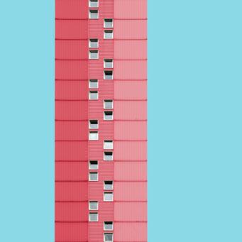 vertical - Linz