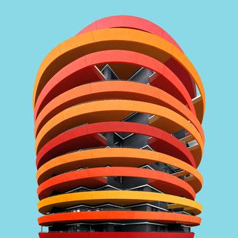 disks - Vienna