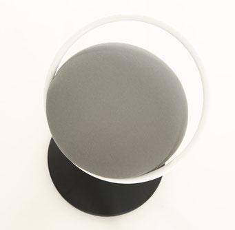 Roco Solo 3800 Ring 012
