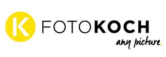 https://www.fotokoch.de/fotoreise-teneriffa-astrofotografie.html