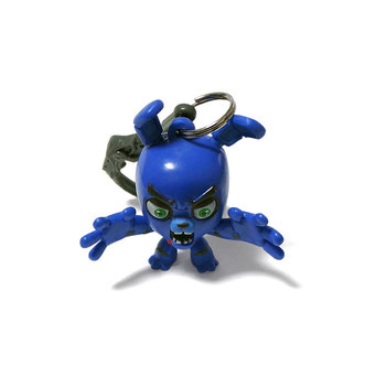 Five Nights at Freddy's Backpack Hangers (Bonnie)