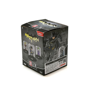 Batman Domez Series 1